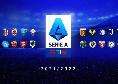 Diretta - Diretta gol Serie A - Risultati live della 6° giornata: Empoli-Bologna 4-2, Udinese-Fiorentina 0-1, Sassuolo-Salernitana 1-0
