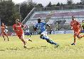 Victor vuole dare un calcio a tutto ciò che è successo: 12 gol in 2069 minuti giocati
