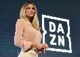 Problemi Dazn, down il sistema tra accesso e Diretta Gol: lamentele dei tifosi, come contattare il numero verde