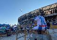 UFFICIALE - Gare gratis per Under 14 accompagnati, si può anche con il Legia Varsavia: le ultime