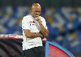 Napoli-Cagliari, le probabili formazioni: Mazzarri opta per il 4-4-2, Politano e Elmas verso una maglia da titolare