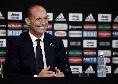 Zenit-Juventus, le formazioni ufficiali: Morata contro Dzyuba, Allegri passa al 4-3-3