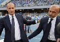 Gazzetta - Juve-Napoli del 6 gennaio spostata a data da destinarsi causa Supercoppa Italiana: la situazione