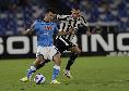 Repubblica - Lozano non al top ma Spalletti gli dà fiducia: il messicano avrà spazio a Udine