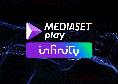 Non solo Dazn, problemi anche con Mediaset Infinity: troppo spesso in buffering