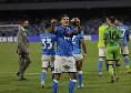 """Dossena a CN24: """"Stasera preferirei Di Lorenzo a sinistra, ma il Napoli doveva rinforzarsi lì. Il punto debole del Leicester è la difesa"""""""