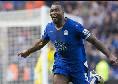 """Leicester, Morgan: """"Per valore delle squadre sarà una gara da Champions, Rodgers tecnico camaleontico. Napoli? Club di livello"""" [ESCLUSIVA]"""
