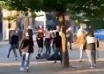 Il Mattino - Scontri a Leicester, arrestati otto ultrà napoletani: 100 foto segnaletiche nelle mani della polizia inglese