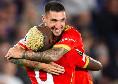 CorSport esalta il Napoli: dopo Leicester si porterà dietro un bel carico di fiducia da riversare in un campionato che lo vede già capolista