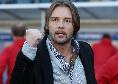 """Jankulovski: """"All'Udinese seguimmo subito Spalletti: il terzo anno ci portò addirittura in Champions"""""""