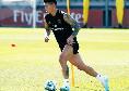 James Rodriguez verso il Qatar: addio Everton, trattativa con l'Al-Rayyan