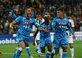 IL GIORNO DOPO Udinese-Napoli: lo sfizio appena iniziato, la richiesta dei bianconeri ed il dispetto della fisica
