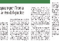"""Lo scivolone del Messaggero Veneto sui cori anti-Napoli alla Dacia Arena: """"Non c'è spazio per l'ironia multa in arrivo dal giudice"""" [FOTO]"""