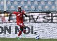 Cosa sta facendo il Napoli? Risultato 0-4: doppietta di Osimhen e gol di Fabian e Zielinski