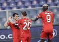 """Marca Claro si esalta: """"Lozano orgoglio messicano! Alto il suo livello in Europa, collabora per un Napoli in vetta"""" [FOTO]"""