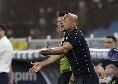 Tuttosport - Niente distrazioni e turnover, Spalletti ha già in mente l'undici anti-Cagliari