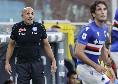 Finora il Napoli ha rischiato di non vincere due partite! Gazzetta: Spalletti lavorerà per aprire le squadre che si piazzeranno basse