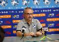 """Gevi Basket, Sacripanti: """"Napoli città meravigliosa, mi affascina! Obiettivo in Serie A? Ripartiamo da due concetti"""""""