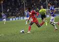 """Cammaroto: """"Anguissa-Napoli, ecco la soluzione proposta dagli azzurri al Fulham per il riscatto"""""""