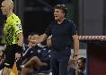 CorSera - Mazzarri gioca per non prendere l'imbarcata, ecco come è stato accolto al Maradona