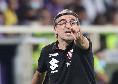 Formazioni ufficiali Venezia-Torino: le scelte di Zanetti e Juric