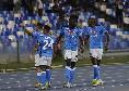 Incubo Coppa d'Africa, CorSport: a Napoli si alternano pareri di legali che provano a cercare escamotage per sfuggire alla convocazione di Koulibaly, Anguissa e Osimhen