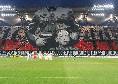 Il Legia Varsavia sconfitto ancora in campionato: ora è al quart'ultimo posto
