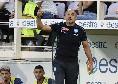 Napoli-Torino 0-0 alla fine del primo tempo: ennesimo rigore sbagliato da Insigne