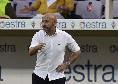 UFFICIALE - Il giovane Krastev rinnova con la Fiorentina: contratto fino al 2024
