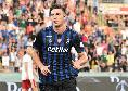 Tuttosport - C'è anche il Napoli sul bomber Lucca