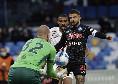 """Gautieri: """"Ecco perché è stato giusto puntare su Mario Rui e Ghoulam. Insigne come Totti quando in campo..."""""""