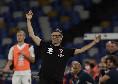 Risultato Torino Genoa 3-2: sintesi e tabellino
