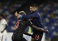 Gazzetta su Insigne: contratto e penalty sbagliati non devono disturbare la cavalcata del Napoli. Serve maturità da parte di tutto l'ambiente