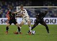 Napoli-Torino, la moviola di Gazzetta: rigore netto su Di Lorenzo ma l'ultimo corner andava fatto battere