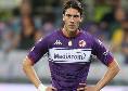 Voti ufficiali Venezia-Fiorentina: le pagelle