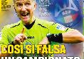 L'accusa del CorSport: Serie A pesantemente condizionata dagli errori arbitrali, così si falsa un campionato