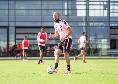 Higuain si ritira dal calcio? Clamorosa indiscrezione The Sun