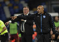 Gazzetta - La vittoria sul Legia ha aumentato le convinzioni del gruppo Napoli. Spalletti ha dato possibilità a tutti i calciatori senza offrire alibi