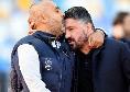 Genoa: Ballardini a rischio esonero, contattato Gattuso