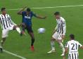 Sconcerti contro Inzaghi: Non chiede spiegazioni a Dumfries ma agli arbitri: quasi vigliacco