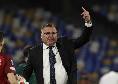 UFFICIALE - Il Legia Varsavia esonera Michniewicz: ecco il nome del successore