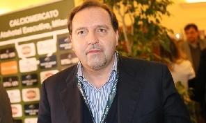 Calciomercato Napoli, Venerato a CN24: Non ci saranno grossi investimenti a gennaio. Diawara piace al Milan, ma ADL non lo molla. Hysaj lavora per il rinnovo