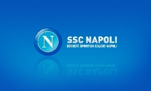 SSC Napoli, comunicato ufficiale: Giuntoli non ha rilasciato interviste, agiremo per vie legali