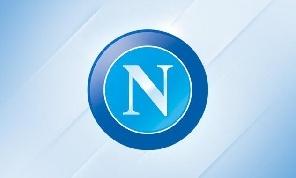 Comunicato SSC Napoli: la diretta su Canale 5 non ha aiutato ad avere il sold-out col Barcellona, per il futuro sarebbe più saggio vendere in chiaro solo le trasferte