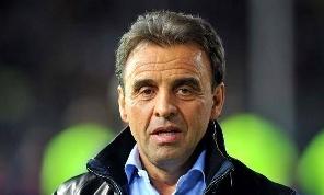 Empoli, Corsi: Bello vedere tre nostri ex giocatori in campo contro il Liverpool. Di Lorenzo un muro, su di lui c'era anche l'Atletico Madrid