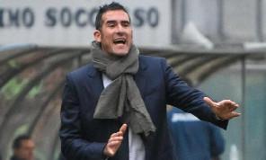 Ternana, Lucarelli: Allenare il Napoli? In futuro sarebbe bellissimo, conoscete il mio affetto! Gattuso schiavo del suo passato, e su Osimhen...