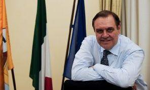 Benevento, il sindaco Mastella: Superlega e De Laurentiis? Non l'ho sentito, ho letto che si parla del Napoli ma non me ne fregherebbe niente: sarebbe spazzato via lo sport! [ESCLUSIVA]