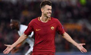 Tuttosport - Rivoluzione Roma, in 9 diranno addio: El Shaarawy ai saluti, piace al Napoli