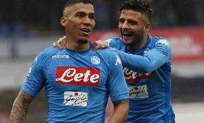 Nota SSC Napoli contro Gazzetta: Cessione Allan-Insigne con l'ok di Ancelotti una bufala! Nessuna offerta degna, nel caso valuteremo