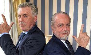 <i>SILENT CHECK</i> - Dal titolone ai titoli di coda? Le risposte di Ancelotti e il paradosso finale